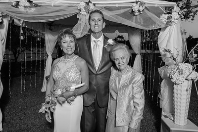 David Sutta Photography - Judith and Gordan Wedding Pembroke Pines Florida-267