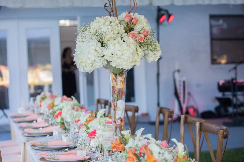 David Sutta Photography - Judith and Gordan Wedding Pembroke Pines Florida-116