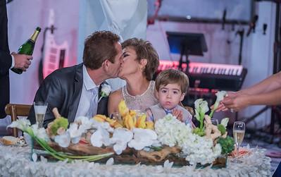 David Sutta Photography - Judith and Gordan Wedding Pembroke Pines Florida-277