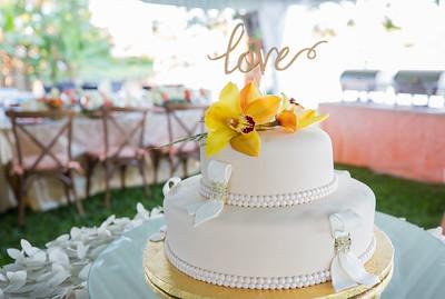 David Sutta Photography - Judith and Gordan Wedding Pembroke Pines Florida-130