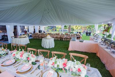 David Sutta Photography - Judith and Gordan Wedding Pembroke Pines Florida-107