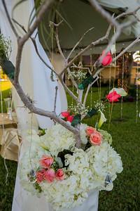 David Sutta Photography - Judith and Gordan Wedding Pembroke Pines Florida-112
