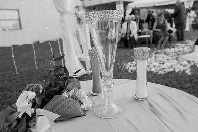 David Sutta Photography - Judith and Gordan Wedding Pembroke Pines Florida-113