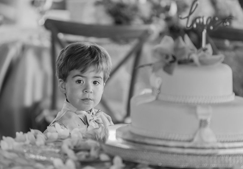 David Sutta Photography - Judith and Gordan Wedding Pembroke Pines Florida-141