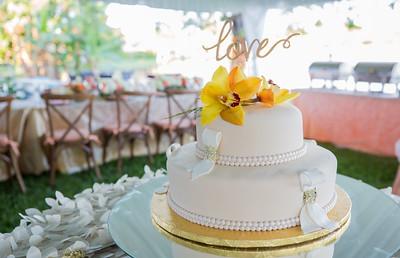 David Sutta Photography - Judith and Gordan Wedding Pembroke Pines Florida-131