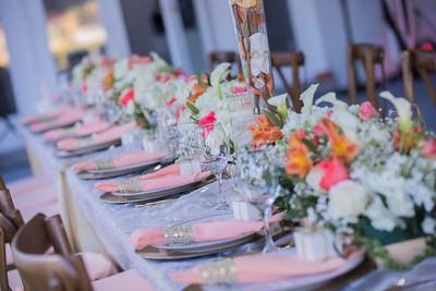 David Sutta Photography - Judith and Gordan Wedding Pembroke Pines Florida-114