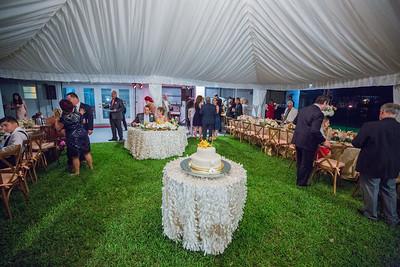 David Sutta Photography - Judith and Gordan Wedding Pembroke Pines Florida-272
