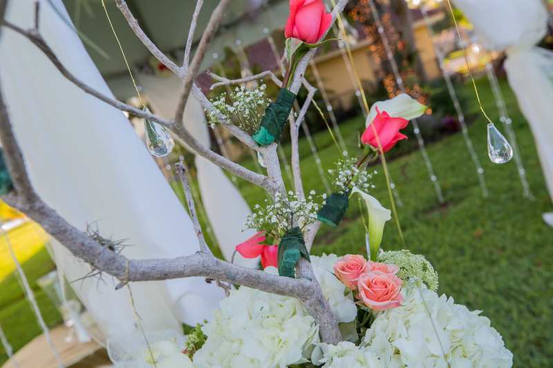 David Sutta Photography - Judith and Gordan Wedding Pembroke Pines Florida-111