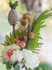 David Sutta Photography - Judith and Gordan Wedding Pembroke Pines Florida-118