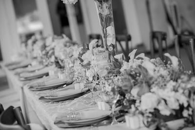 David Sutta Photography - Judith and Gordan Wedding Pembroke Pines Florida-115