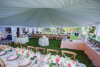 David Sutta Photography - Judith and Gordan Wedding Pembroke Pines Florida-106
