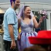 Judy and Adam's Wedding