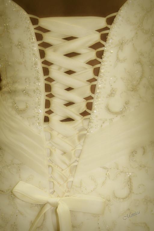 Juengel WEDDING 10-18-08