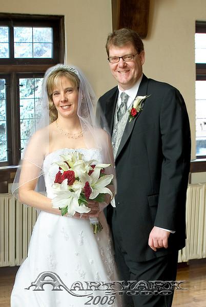 Juergen & Kathy