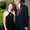 Juergen & Kathy 063