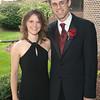 Juergen & Kathy 067