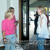 Juergen & Kathy 005
