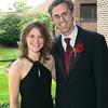 Juergen & Kathy 066