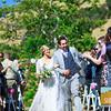 Juli+Ryan ~ Married_332