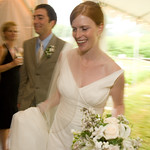 wedding_2102
