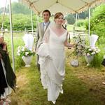 wedding_2100