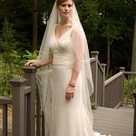 wedding_1622