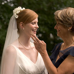 wedding_1614