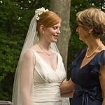 wedding_1610