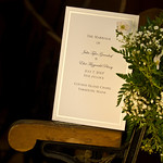 wedding_1349