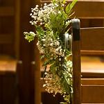 wedding_1345