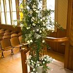 wedding_1366