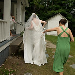 wedding_1655
