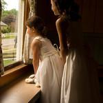 wedding_1659