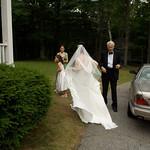 wedding_1654