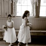 wedding_1658
