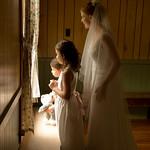 wedding_1663