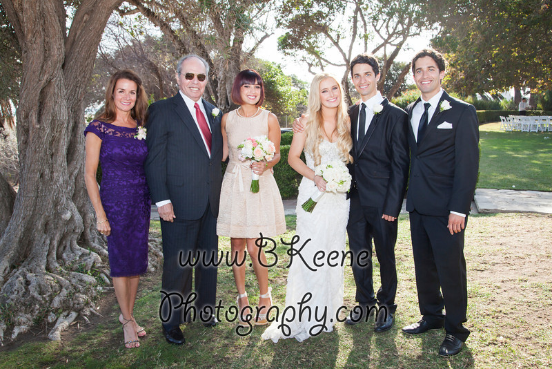 JJ_WEDDING_BrideGroomFamily_BKPHOTO_0820