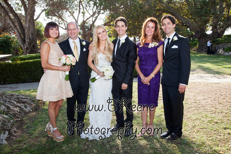 JJ_WEDDING_BrideGroomFamily_BKPHOTO_0808
