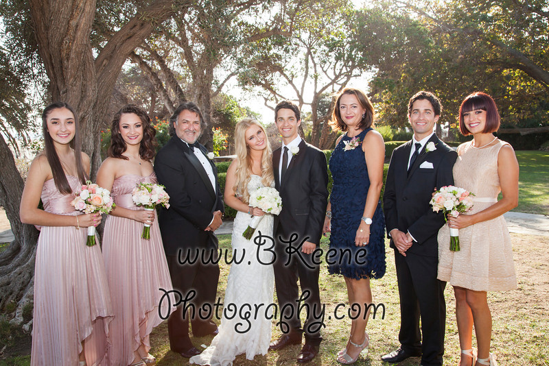 JJ_WEDDING_BrideGroomFamily_BKPHOTO_0850
