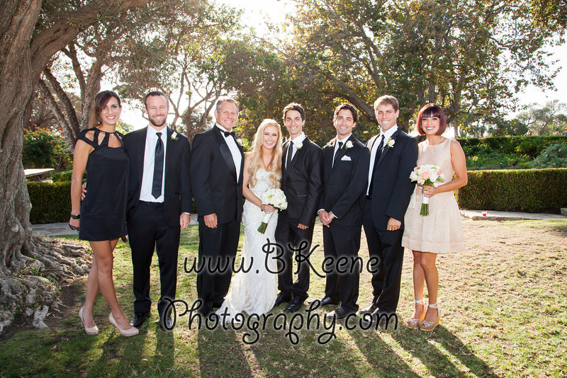 JJ_WEDDING_BrideGroomFamily_BKPHOTO_0857
