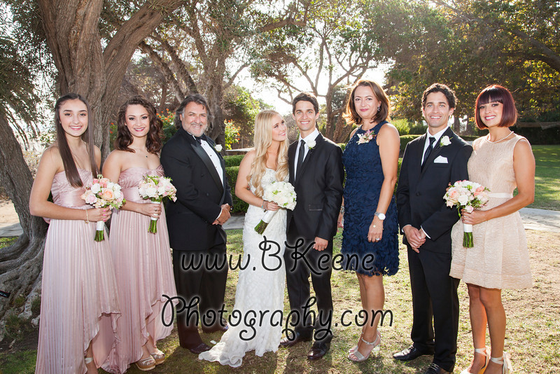 JJ_WEDDING_BrideGroomFamily_BKPHOTO_0848
