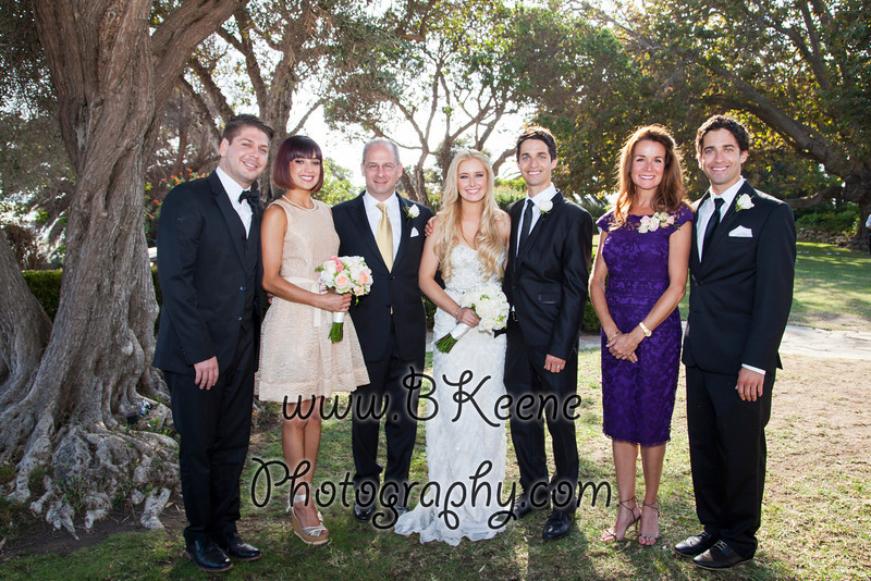 JJ_WEDDING_BrideGroomFamily_BKPHOTO_0804