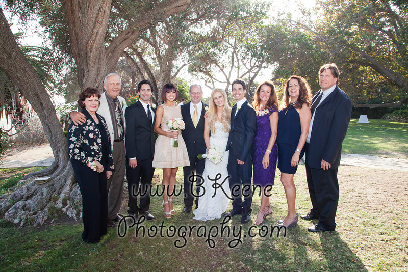 JJ_WEDDING_BrideGroomFamily_BKPHOTO_0816
