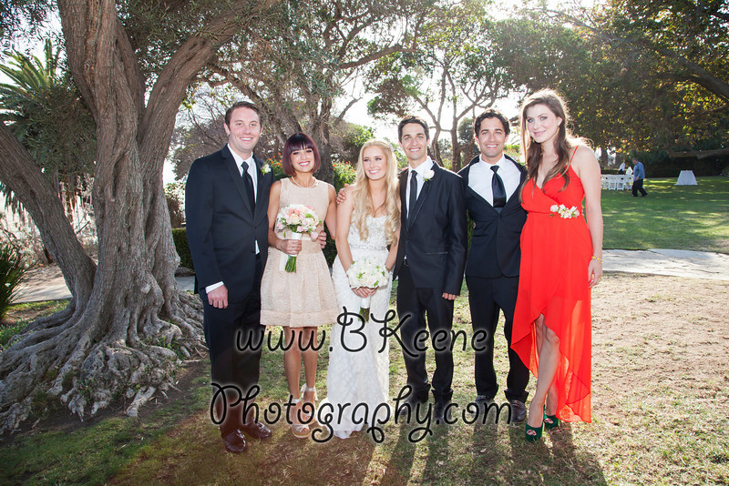 JJ_WEDDING_BrideGroomFamily_BKPHOTO_0831