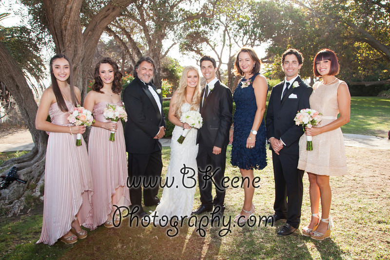 JJ_WEDDING_BrideGroomFamily_BKPHOTO_0844