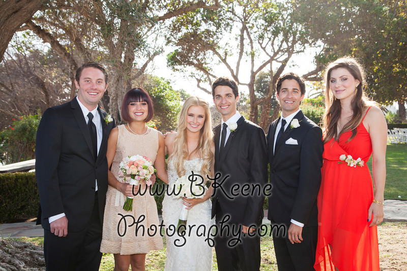 JJ_WEDDING_BrideGroomFamily_BKPHOTO_0836