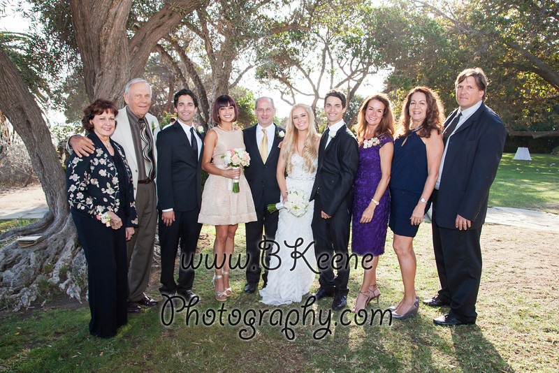 JJ_WEDDING_BrideGroomFamily_BKPHOTO_0813