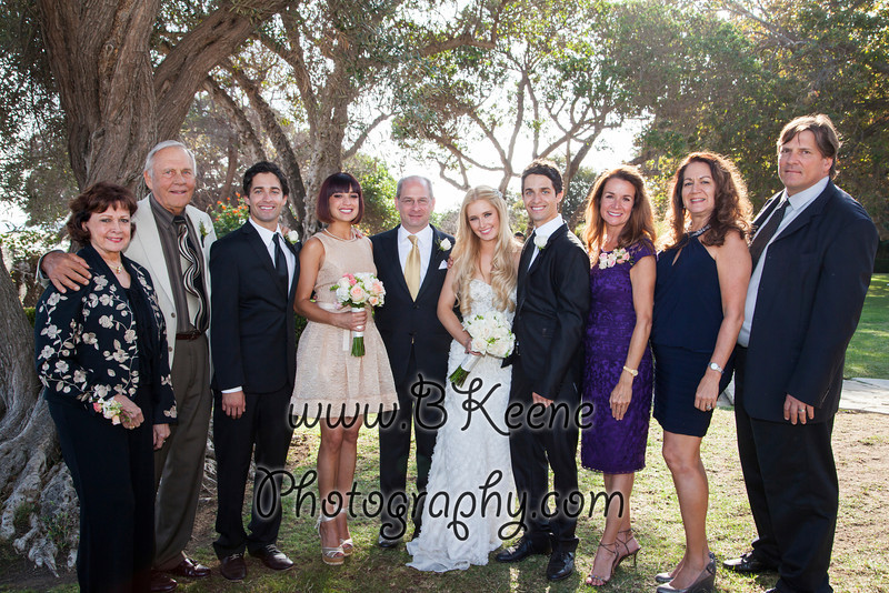 JJ_WEDDING_BrideGroomFamily_BKPHOTO_0819