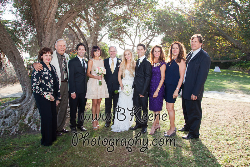JJ_WEDDING_BrideGroomFamily_BKPHOTO_0814
