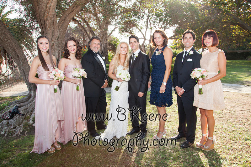 JJ_WEDDING_BrideGroomFamily_BKPHOTO_0842